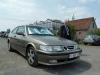 Lenterondrit Saabclub 4 Mei 2014 (14)