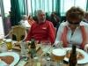 Lenterondrit Saabclub 4 Mei 2014 (18)