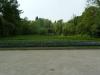 Lenterondrit Saabclub 4 Mei 2014 (55)