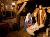 saab-kerst-23kl