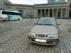 SAAB STORY Autoworld 019