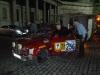 SAAB STORY Autoworld 022