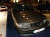 SAAB STORY Autoworld 026