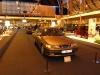 SAAB STORY Autoworld 039