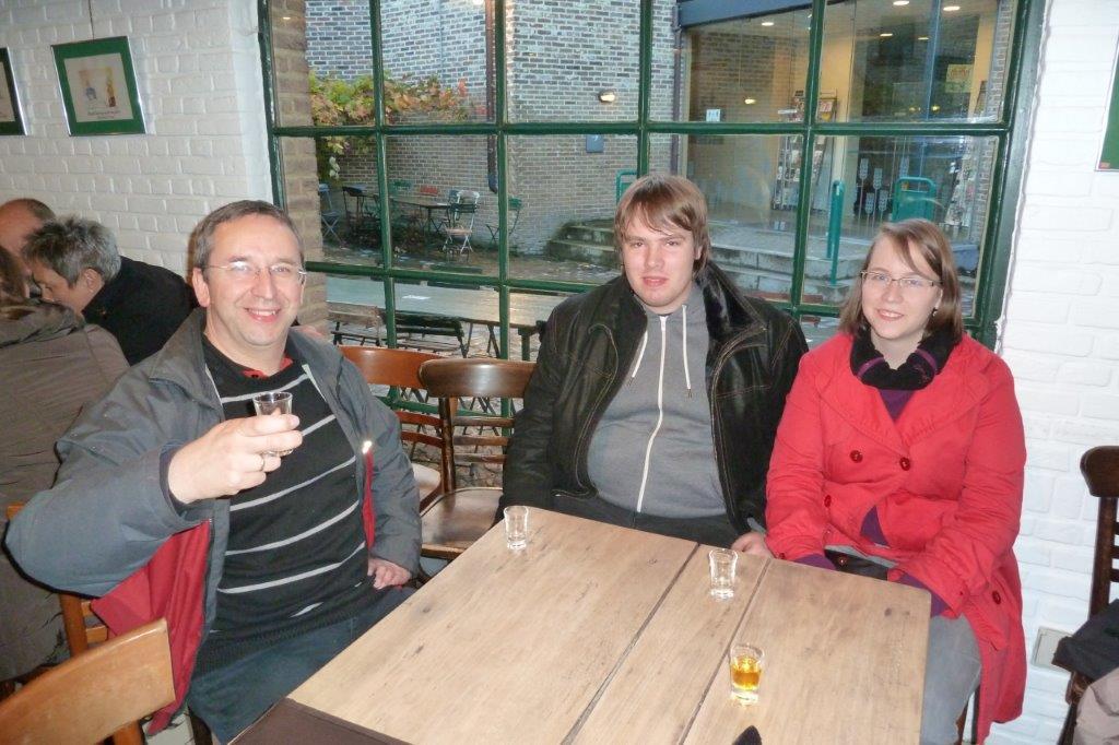Herfstrondrit Saabclub 04-11-2012 (11)