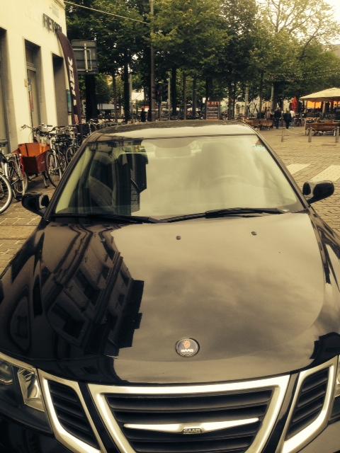 Saab2