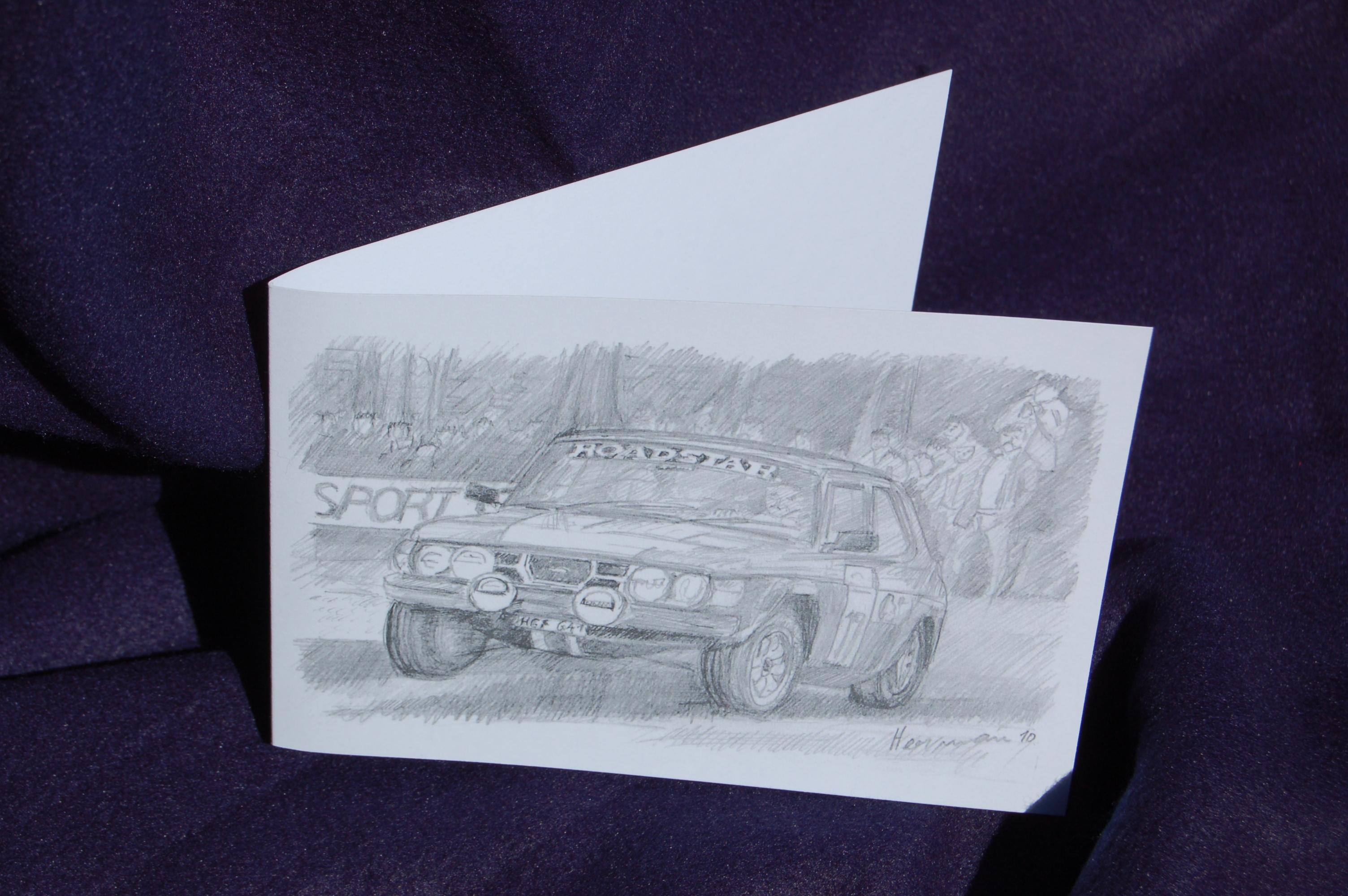 postkaart-herman2
