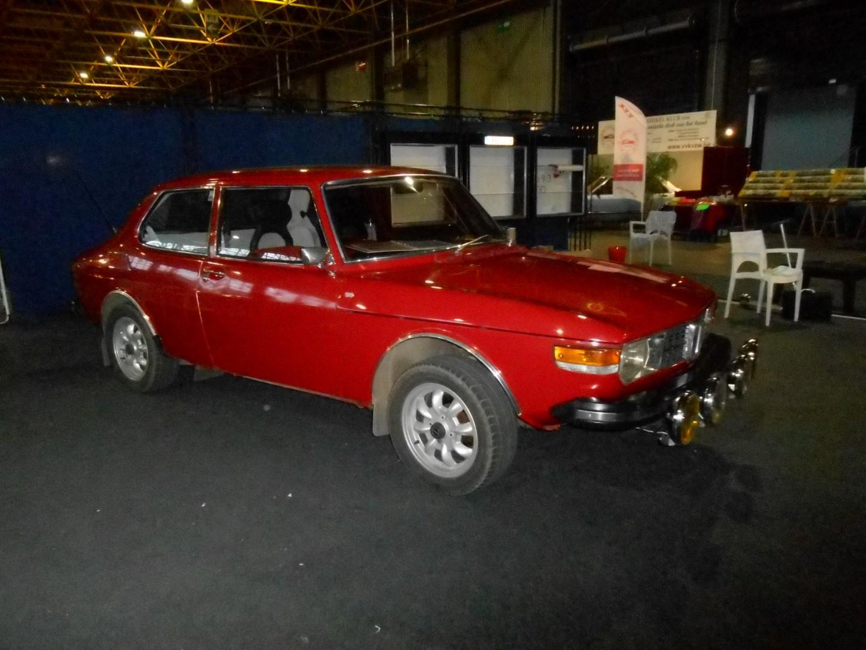 Saab (22)