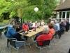 Lenterondrit Saabclub 4 Mei 2014 (64)