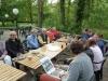 Lenterondrit Saabclub 4 Mei 2014 (67)
