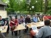 Lenterondrit Saabclub 4 Mei 2014 (68)