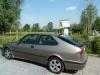 Lenterondrit Saabclub 4 Mei 2014