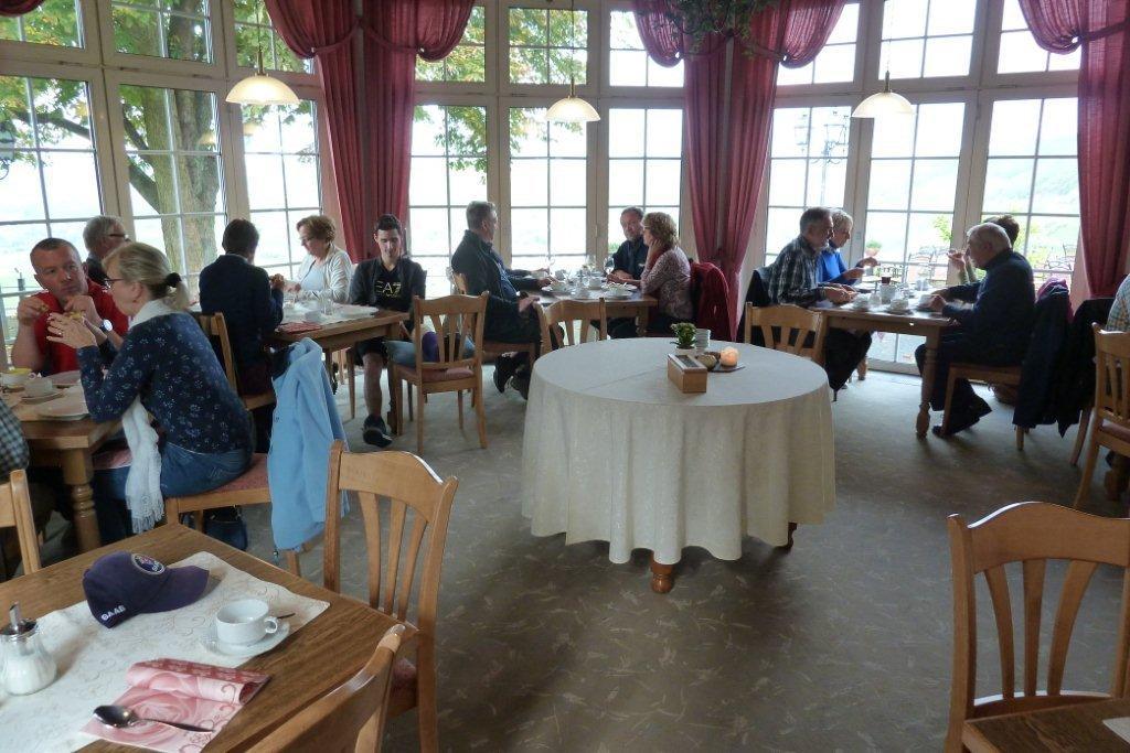 Saabclubweekend  van 14t.e.m. 16 Oktober 2016 te Trittenheim (23)