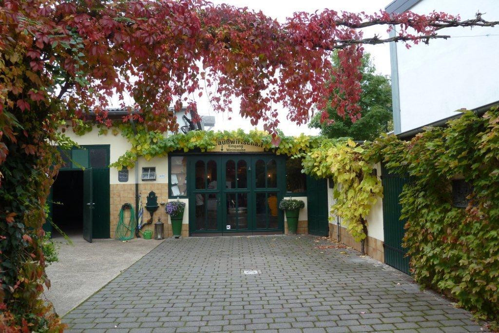 Saabclubweekend  van 14t.e.m. 16 Oktober 2016 te Trittenheim (36)