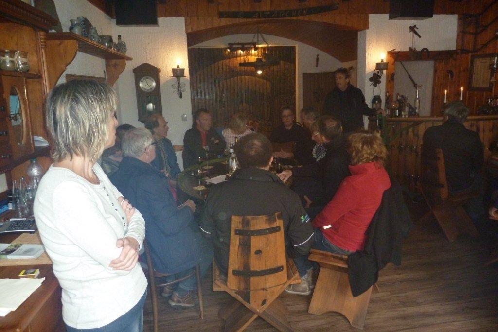 Saabclubweekend  van 14t.e.m. 16 Oktober 2016 te Trittenheim (37)