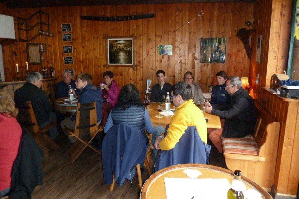 Saabclubweekend  van 14t.e.m. 16 Oktober 2016 te Trittenheim (38)