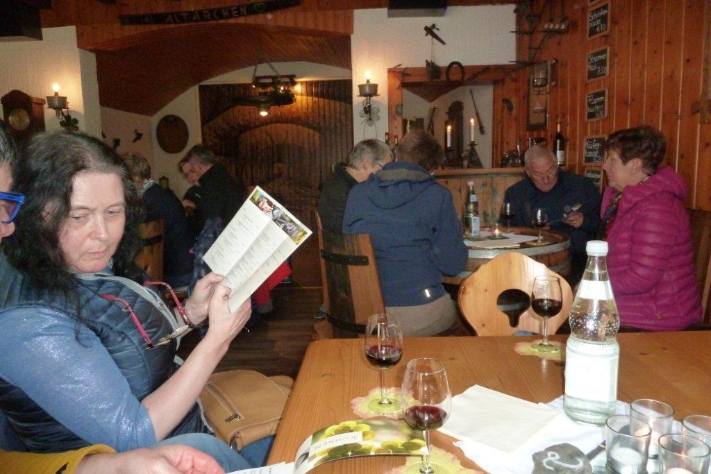 Saabclubweekend  van 14t.e.m. 16 Oktober 2016 te Trittenheim (41)