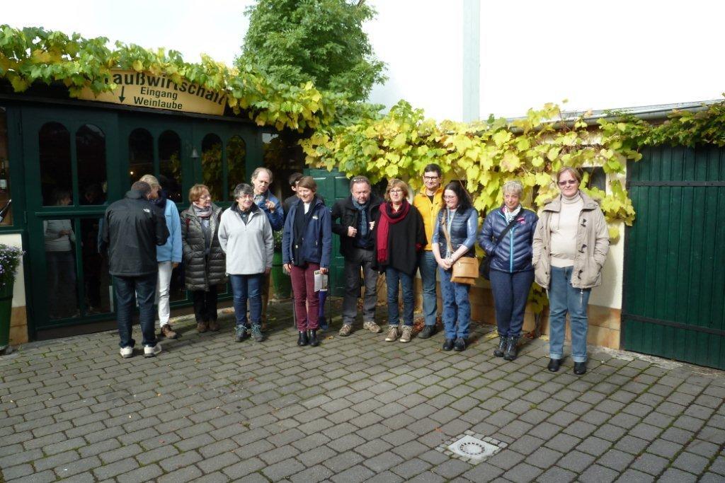 Saabclubweekend  van 14t.e.m. 16 Oktober 2016 te Trittenheim (44)