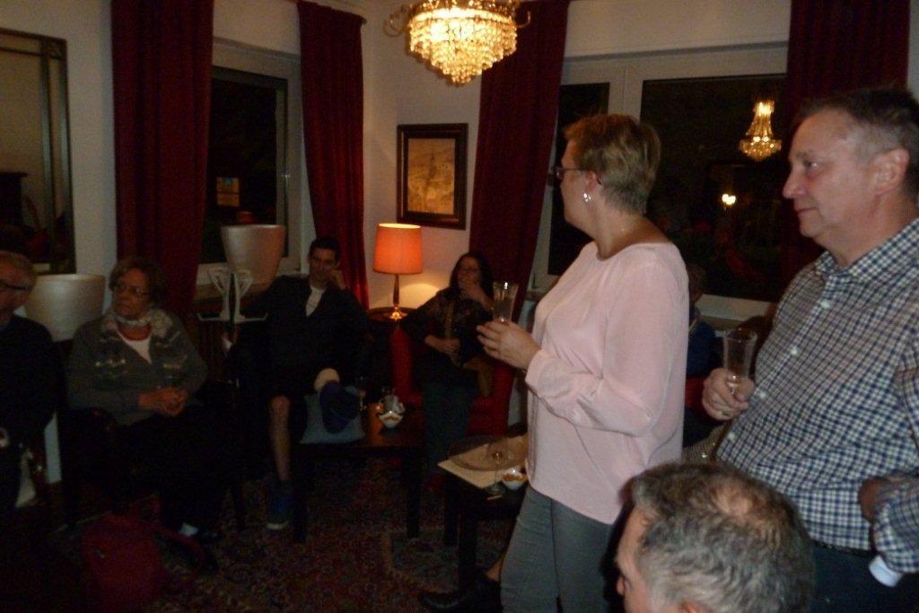 Saabclubweekend  van 14t.e.m. 16 Oktober 2016 te Trittenheim (53)
