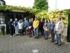 Saabclubweekend  van 14t.e.m. 16 Oktober 2016 te Trittenheim (43)