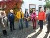 Saabclubweekend  van 14t.e.m. 16 Oktober 2016 te Trittenheim (47)