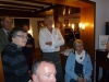 Saabclubweekend  van 14t.e.m. 16 Oktober 2016 te Trittenheim (54)