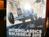 Brussels Inter