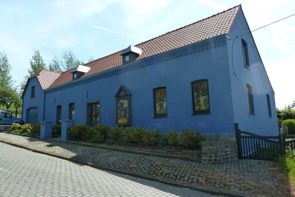 Saabclub Lenterondrit 30 April 2017 (17)