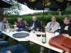 Babbelavond 28   juli 2017  Vosselaere put (6)