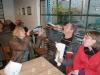 Herfstrondrit Saabclub 04-11-2012 (17)