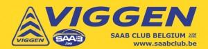 viggen-logo-300x72